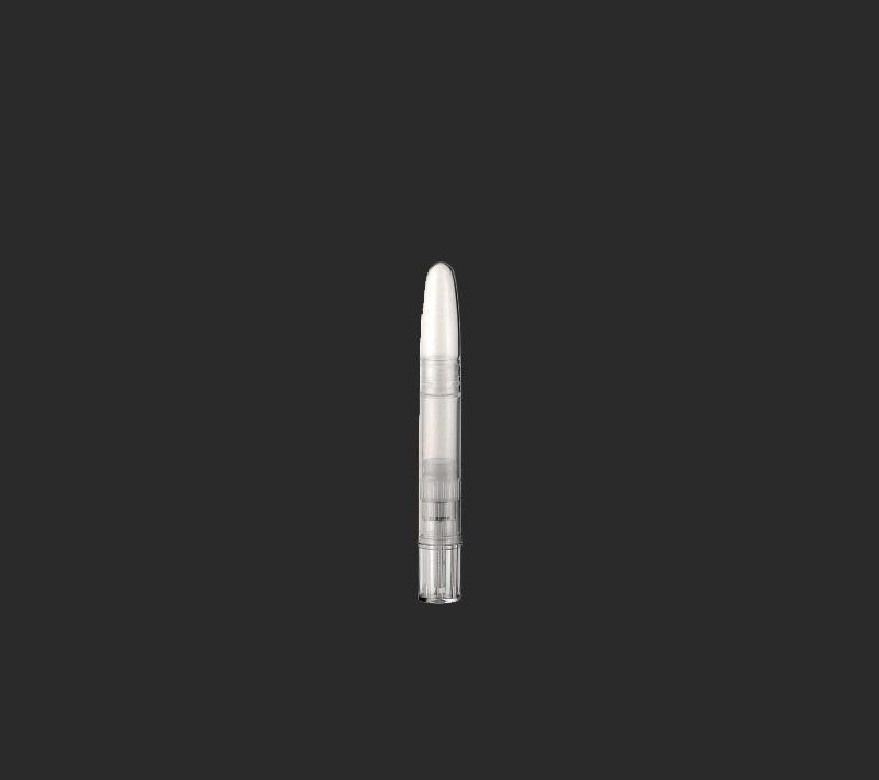 Stylo cosmétique JZ-C02