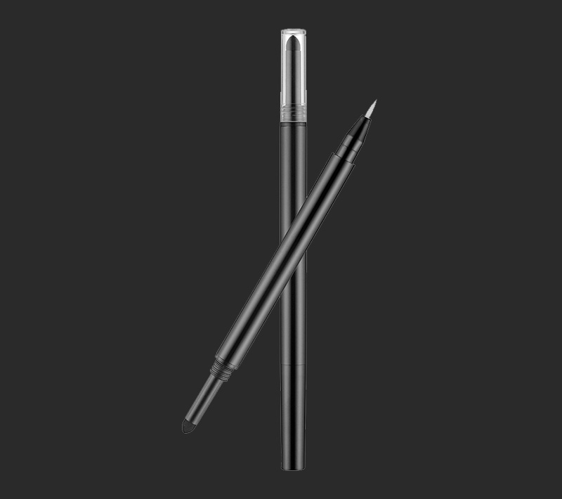 Stylo cosmétique JZ-E05