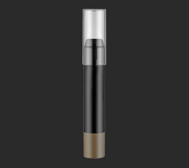 Stylo cosmétique JZ-M11
