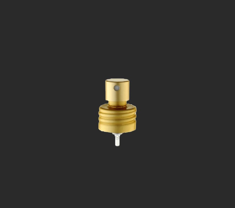 Pulvérisateur de parfum JZ-X08