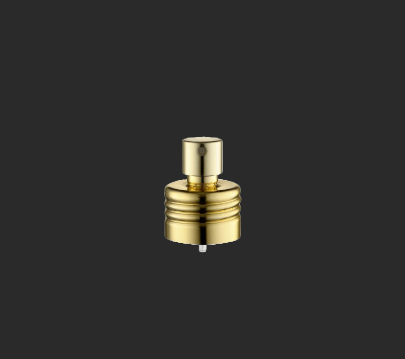 Pulvérisateur de parfum JZ-X09