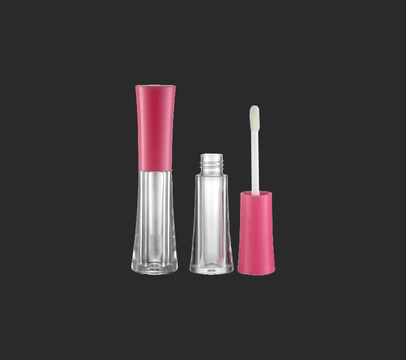 Brillant à Lèvres & Baume à lèvres & Rouge à lèvres JZ1308