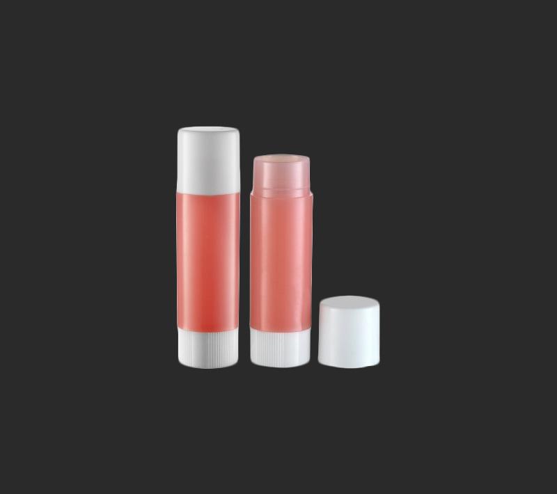 Brillant à Lèvres & Baume à lèvres & Rouge à lèvres JZ1506