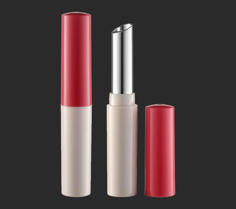 Brillant à Lèvres & Baume à lèvres & Rouge à lèvres JZ1509