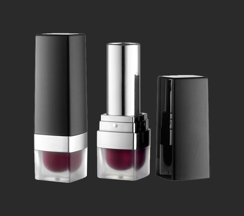 Brillant à Lèvres & Baume à lèvres & Rouge à lèvres JZ1516