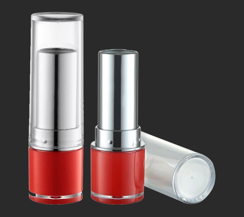 Brillant à Lèvres & Baume à lèvres & Rouge à lèvres JZ1518