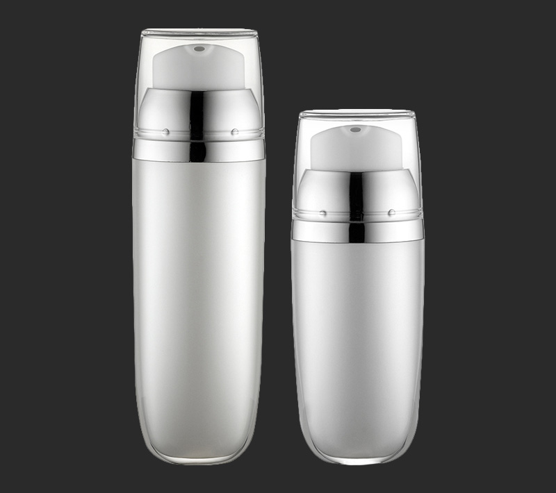 Bouteille Airless JZ309