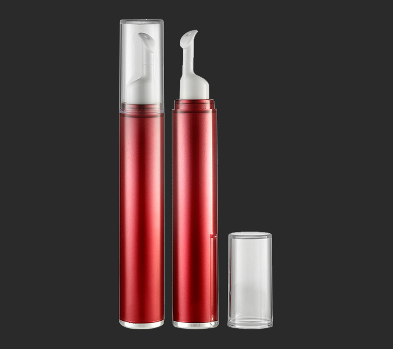 Airless Bottle JZ373