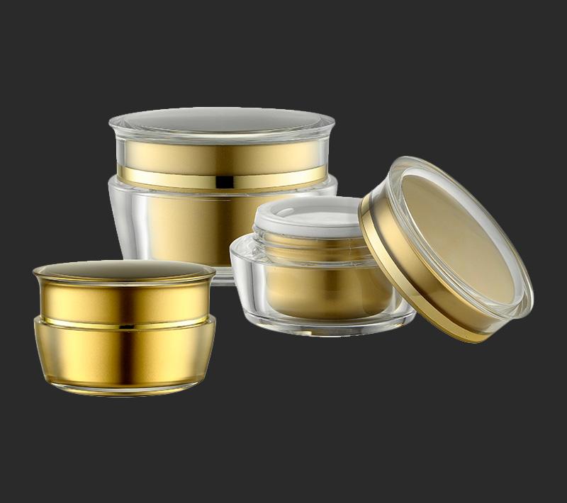 Pot de crème JZ506