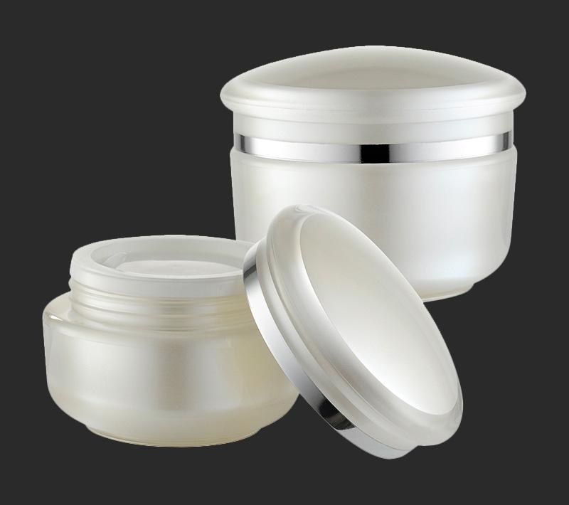 Pot de crème JZ511