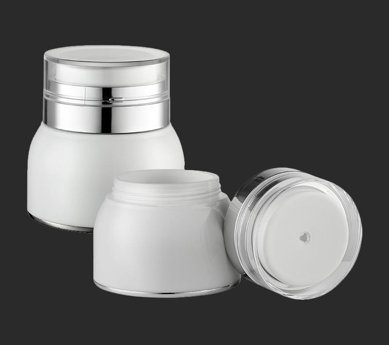 Pot de crème JZ515