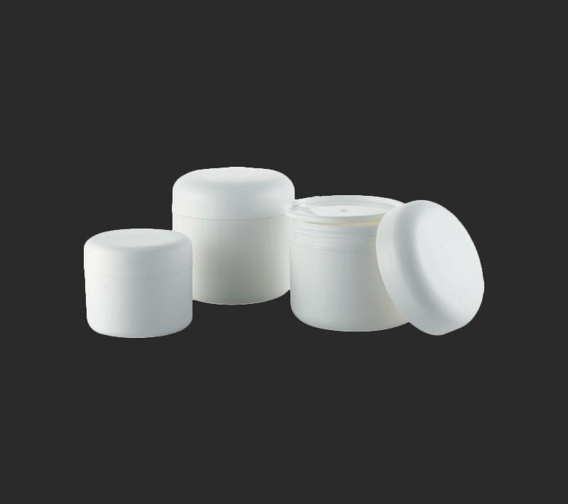 Pot de crème JZ520