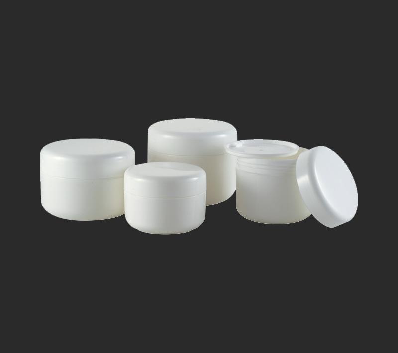 Pot de crème JZ523