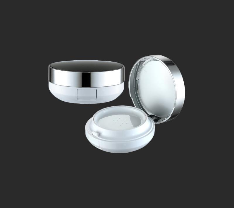 Coussin d'air compact JZ601-3