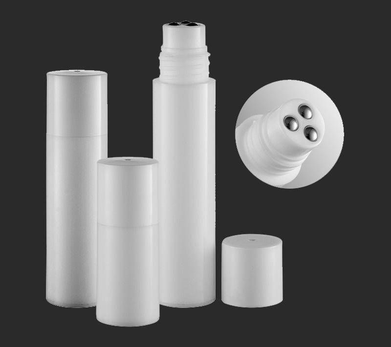 Rouler sur la bouteille & Stick déodorant JZ6301
