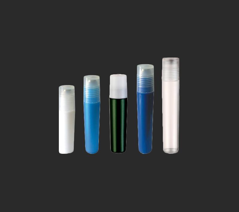Rouler sur la bouteille & Stick déodorant JZ6302
