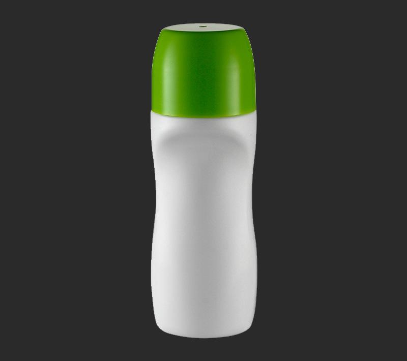 Rouler sur la bouteille & Stick déodorant JZ6514