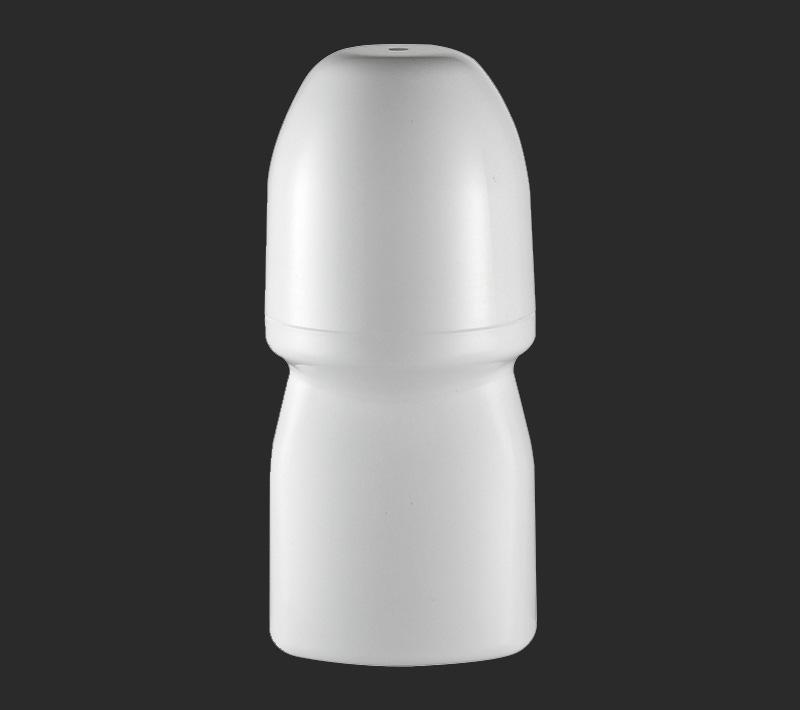 Rouler sur la bouteille & Stick déodorant JZ6517
