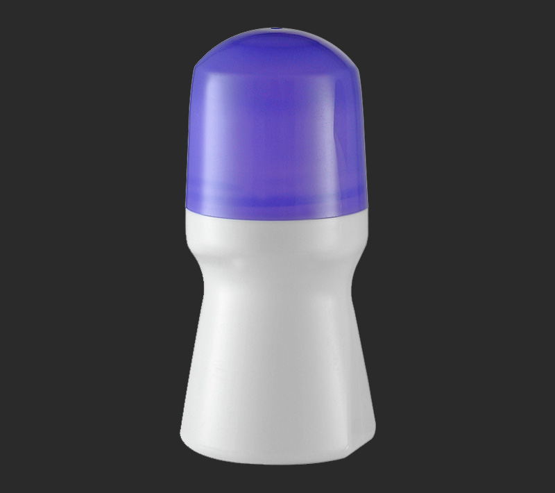 Rouler sur la bouteille & Stick déodorant JZ6518