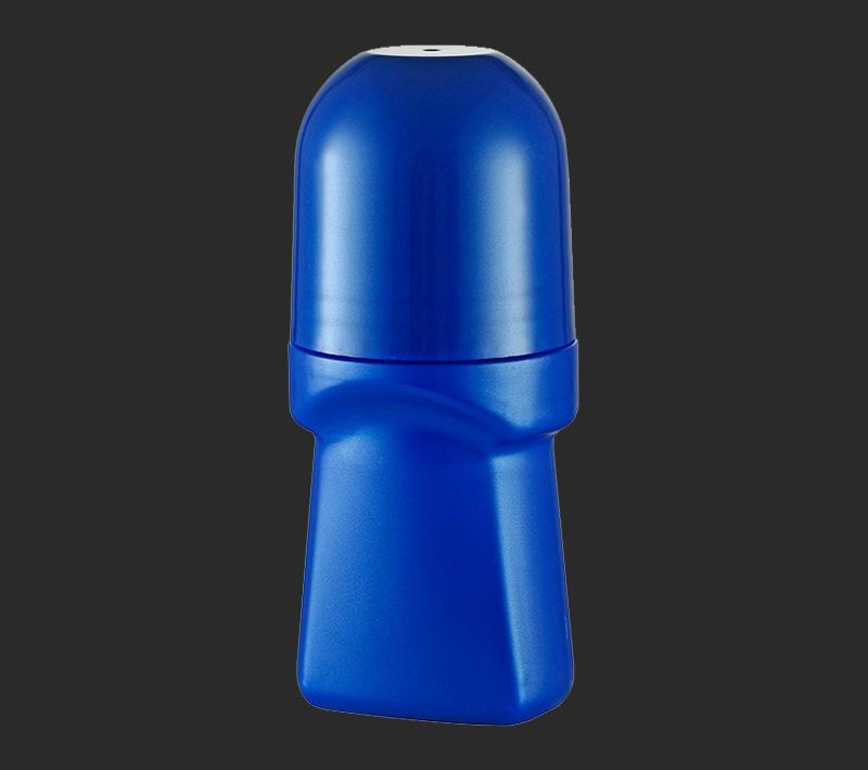 Rouler sur la bouteille & Stick déodorant JZ6520