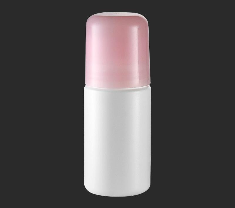 Rouler sur la bouteille & Stick déodorant JZ6522