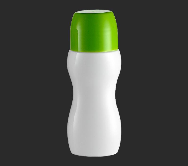 Rouler sur la bouteille & Stick déodorant JZ6523