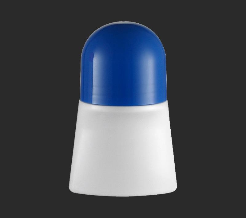 Rouler sur la bouteille & Stick déodorant JZ6528
