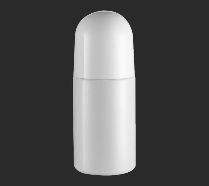 Rouler sur la bouteille & Stick déodorant JZ6530