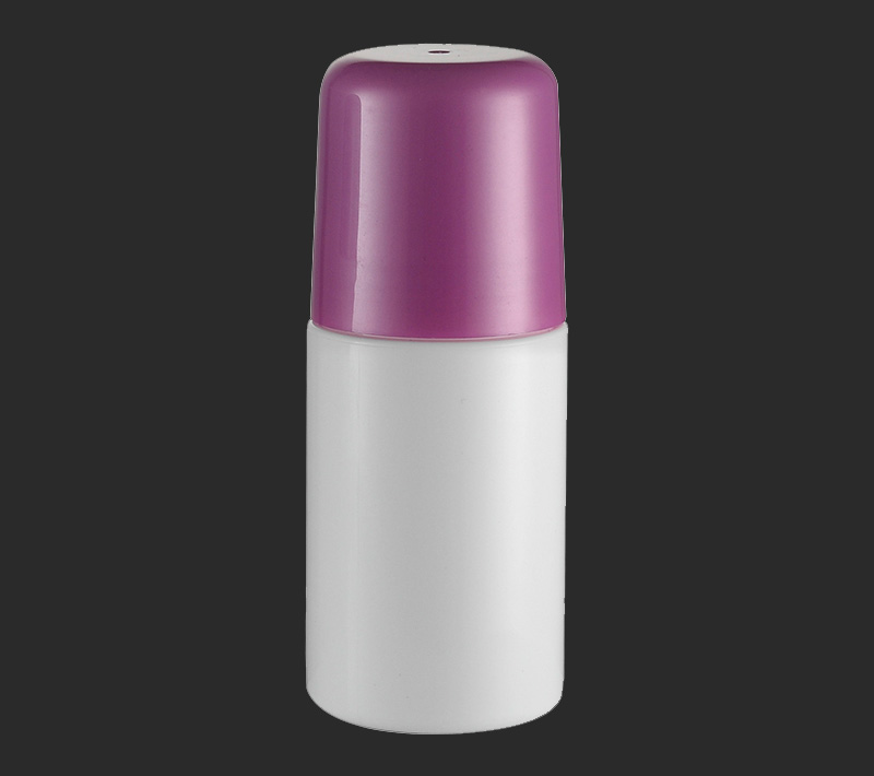 Rouler sur la bouteille & Stick déodorant JZ6531