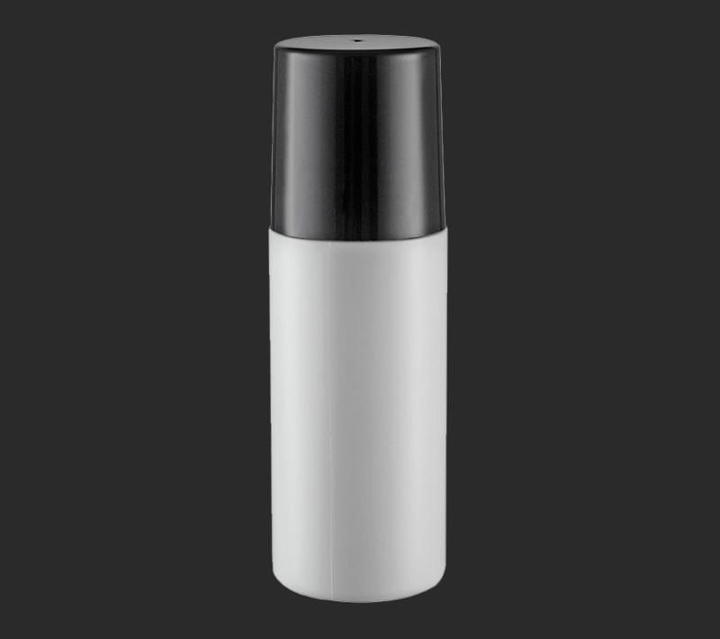 Rouler sur la bouteille & Stick déodorant JZ6533