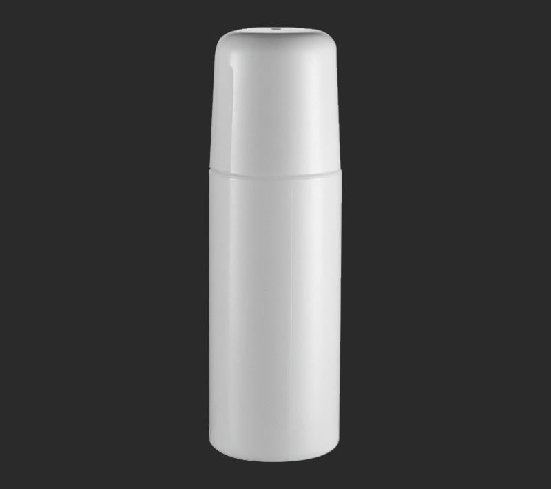 Rouler sur la bouteille & Stick déodorant JZ6534