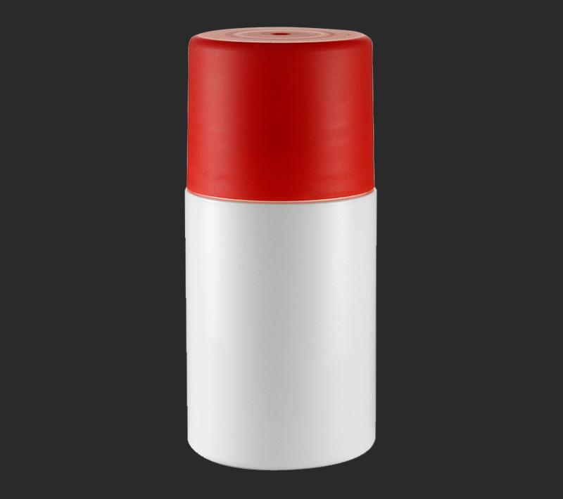 Rouler sur la bouteille & Stick déodorant JZ6539