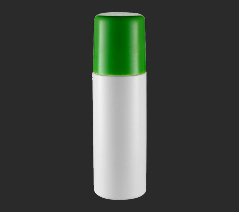 Rouler sur la bouteille & Stick déodorant JZ6540