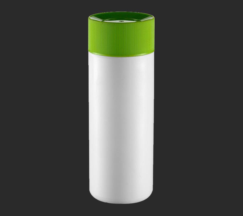 Rouler sur la bouteille & Stick déodorant JZ6542