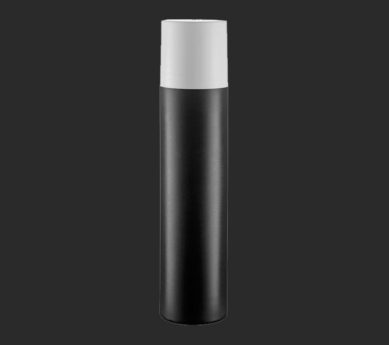 Rouler sur la bouteille & Stick déodorant JZ6543