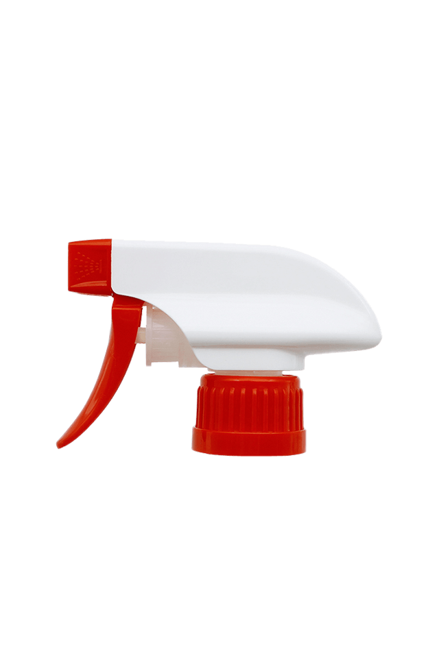 28/410 pompe de pulvérisateur de déclenchement de l'eau pour la bouteille