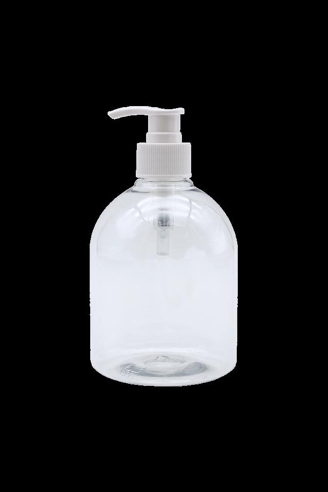 Distributeur de lotion en plastique Pompe de distribution d'usine de pompe de lotion 28/415 PP Tête de lotion pour bouteilles