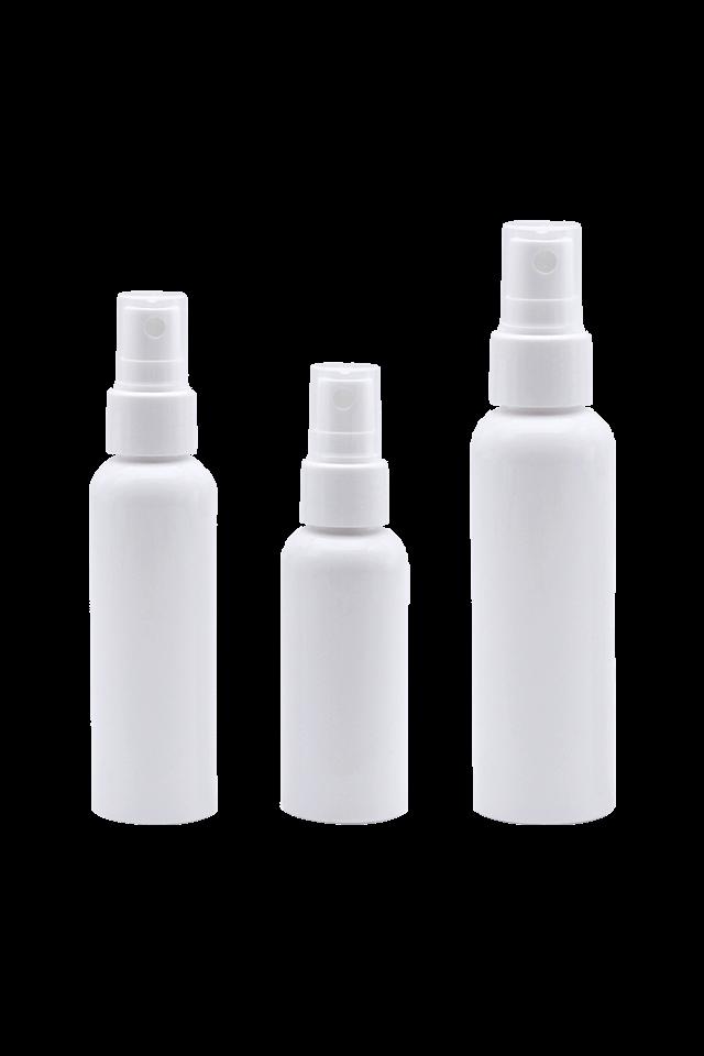 24/410 pulvérisateur de brouillard d'eau de pulvérisateur de parfum à brouillard fin pour bouteille
